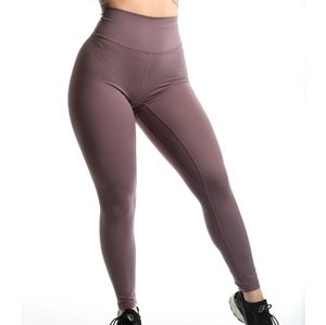 TYC | nylon/spandex fabric leggings